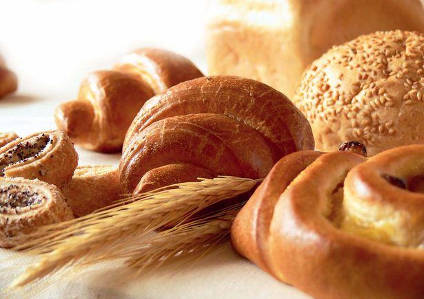 12 храни, които причиняват целулит