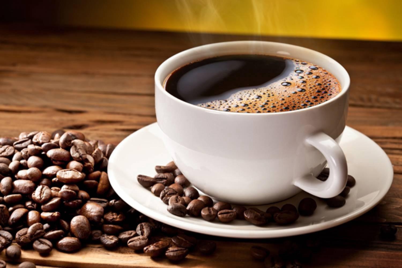 кафе ,целулит