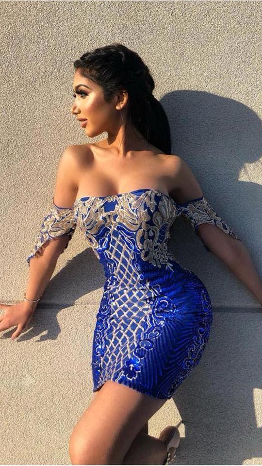 вечерните рокли доказателство за вашата елегантност