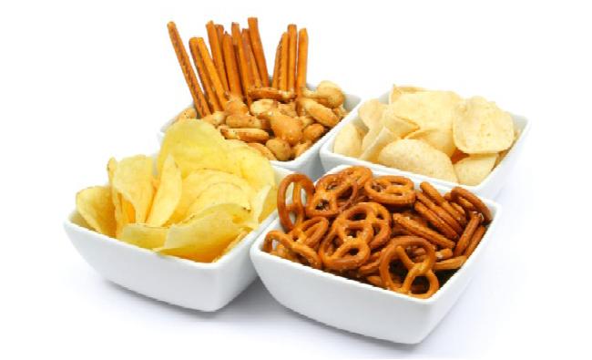как да засилим метаболизма