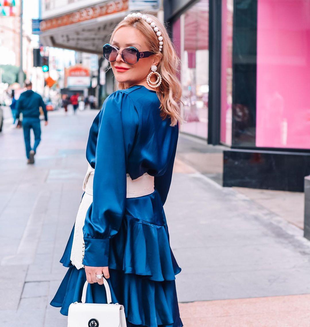 5 признака на лош вкус в облеклото,от които да се отървете