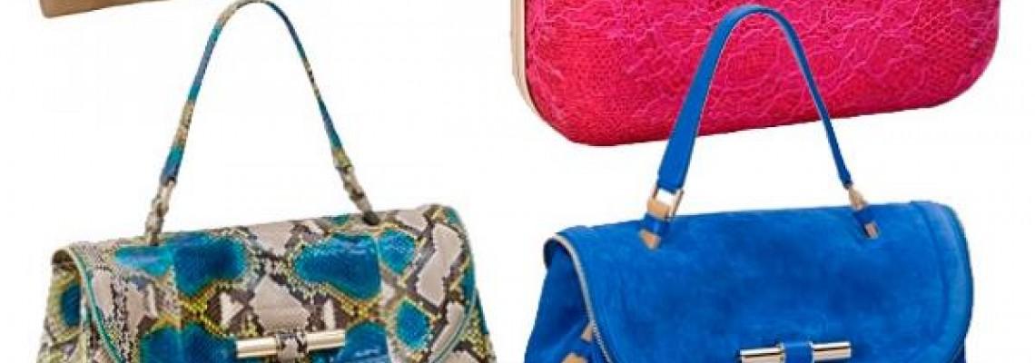Как Чантата да Изглежда Скъпо за Малко Пари