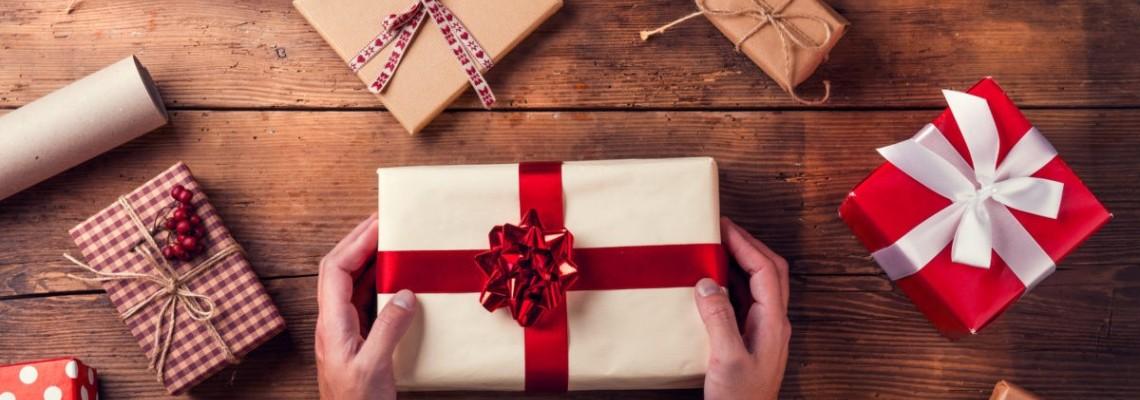 Вашият перфектен подарък според Зодията !
