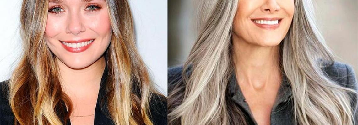 Боядисване на Косата, което Подмладява: Правила, Нюанси и Модерни Техники